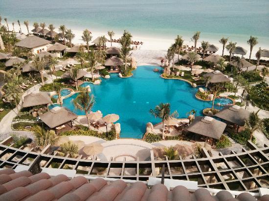 Dubai Hotel Und Flug Buchen